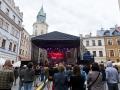 fot. Tomasz Bylina__mg_6630