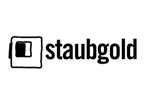 Staubgoldkafel