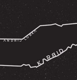 KarbidKafel